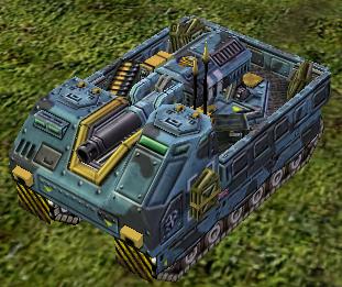 File:ECA Mortar Track.png