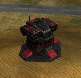 ComponentRPG