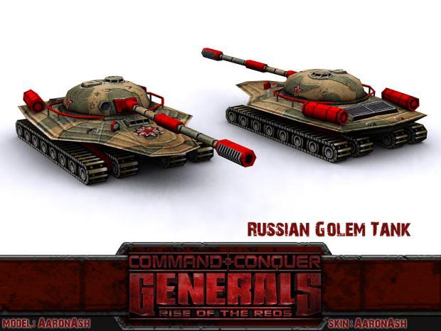 File:Russiangolem.jpg
