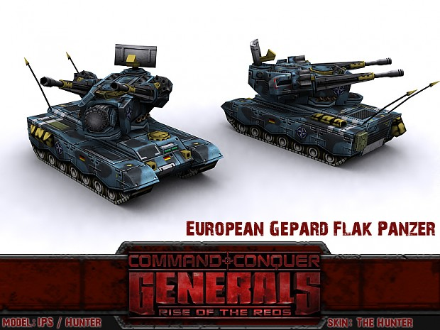 File:EU Gepard.jpg
