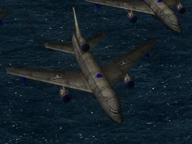 C-3TrinityIngame