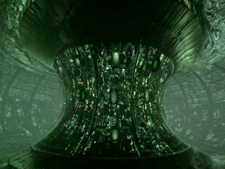 File:Borg Sphere interior.jpg