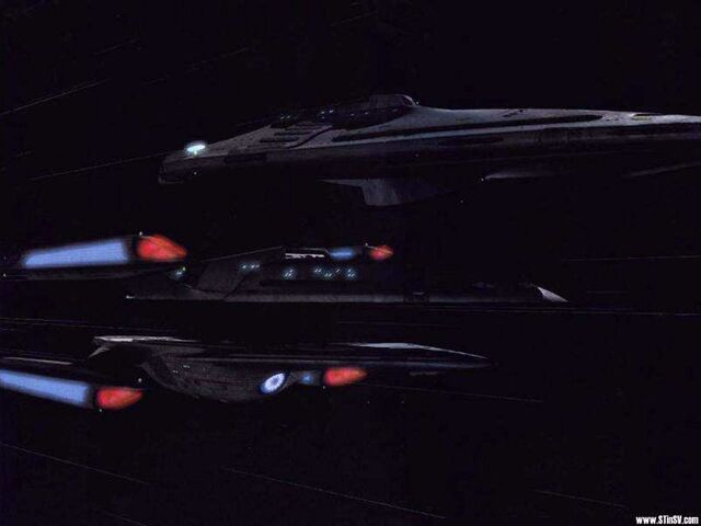 File:Prometheus-Vector.jpg