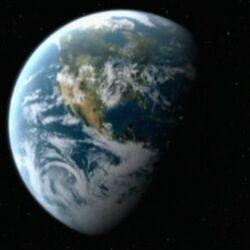 292px-Earth