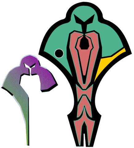 File:Cardassian-symbols.jpg