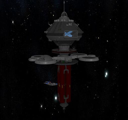 File:Deep Space 6.jpg