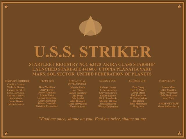 File:Plaque-Striker.jpg