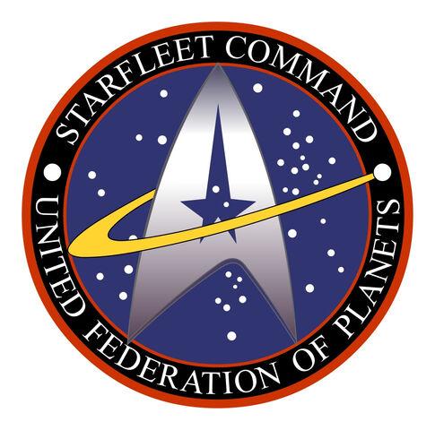 File:Starfleet command - 2349-2427.jpg