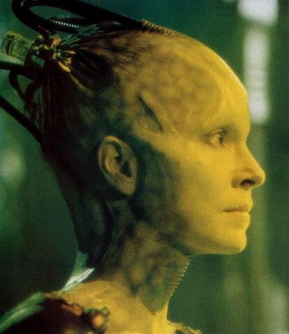 File:Borg queen-1.jpg