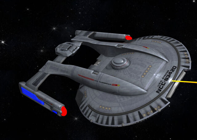 File:USS Striker Phaser.jpg