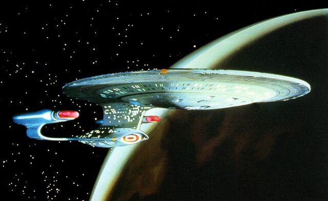 File:Enterprise D Orbit.jpg