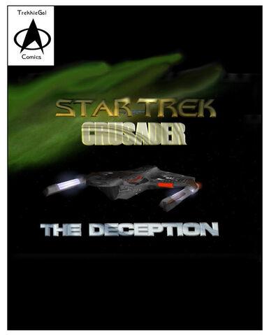 File:Star Trek Crusader-The Deception.jpg