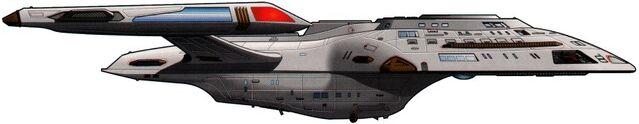 File:USS Nova.jpg