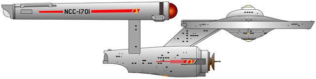 File:NCC-1701.jpg