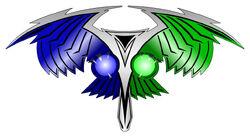 1024 romulan empire - 2378 - 3