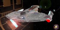 USS Crusader (NCC-51492)