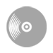 Miniatura da versão das 01h48min de 2 de fevereiro de 2015