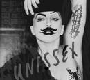 UNISSEX