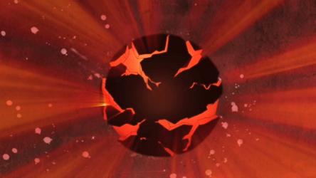 File:Heroes United Sphere.png