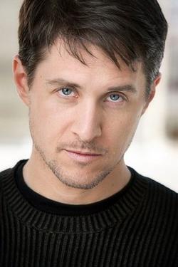 Yuri Lowenthal Profile