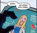 Eden Williams