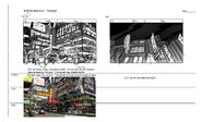 Kirk Wormer - Rabble Storyboard01