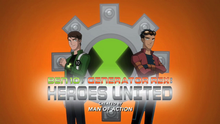 File:Heroes United Opening.png