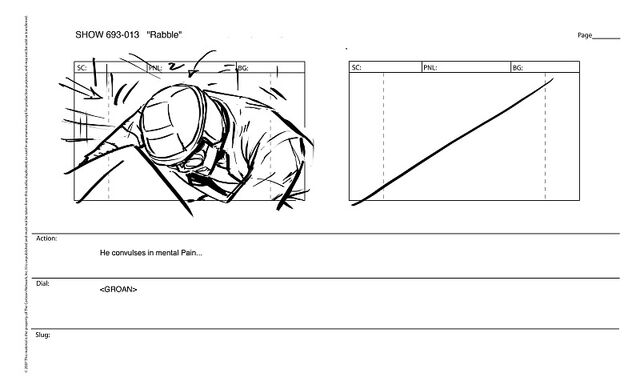 File:Kirk Wormer - Rabble Storyboard04.jpg