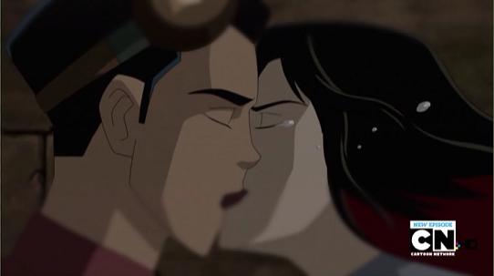 File:Rex and Circe kiss.png