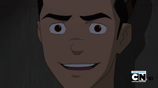 File:Rex happy face.PNG