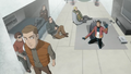Generator Rex Grounded.png