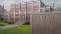 Benjamin Franklin High School.png