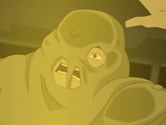 File:Captured zombie.png