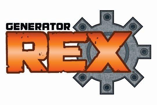 File:Rex logo.jpg