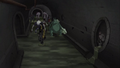 Rex hides from the Pack.png