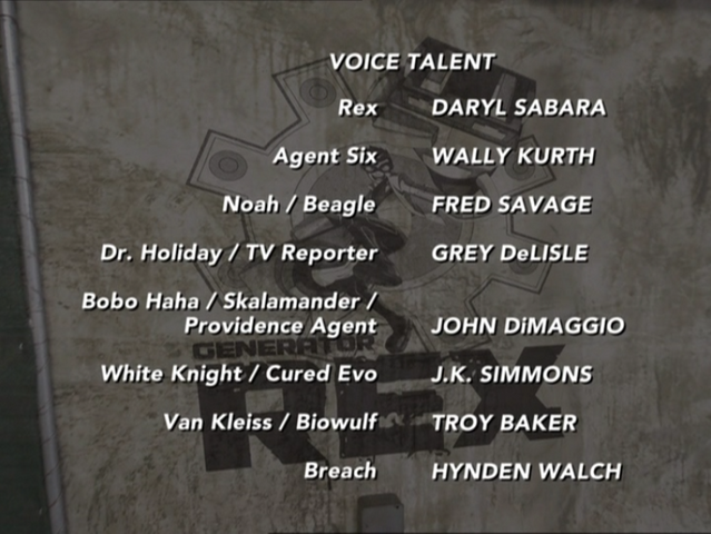 File:The Day That Everything Changed credits.png