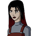 Circe Profile2