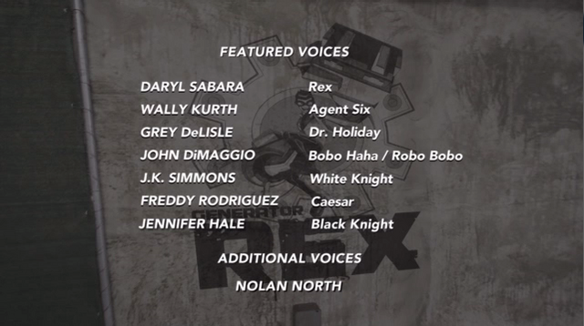File:Back in Black credits.png