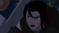 314-Rex saves Circe.png