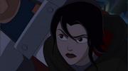 314-Rex saves Circe