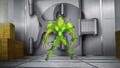 320-EVO Xanubian's powers.png