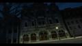 Thumbnail for version as of 20:01, November 23, 2011