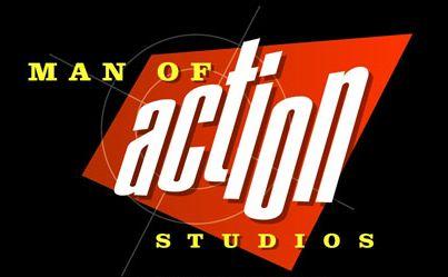 File:Moa-logo.jpg