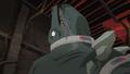 Skalamander with collar.png