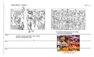 Kirk Wormer - Rabble Storyboard06