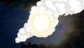 Nanite event explosion.png