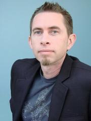 Steven T. Seagle