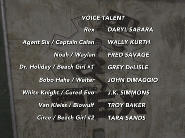 File:Beyond the Sea credits.png