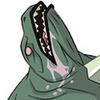 Skalamander Profile2