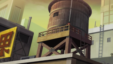 File:Gang's hideout.png